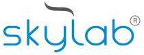 Skylab Dental Services
